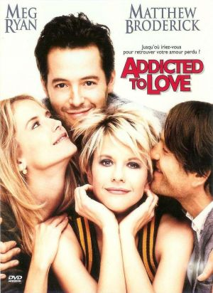 Addicted to Love 1072x1473