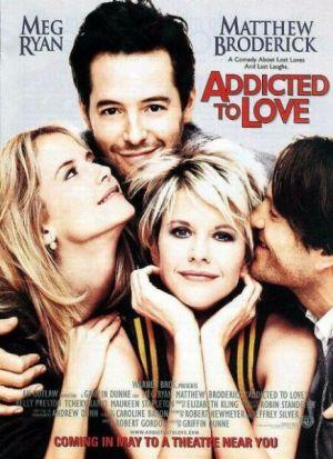 Addicted to Love 436x600