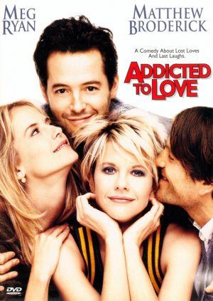 Addicted to Love 1533x2159