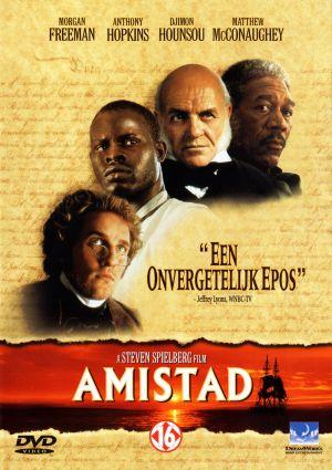 Amistad 1532x2171