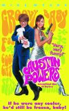 Austin Powers Cover