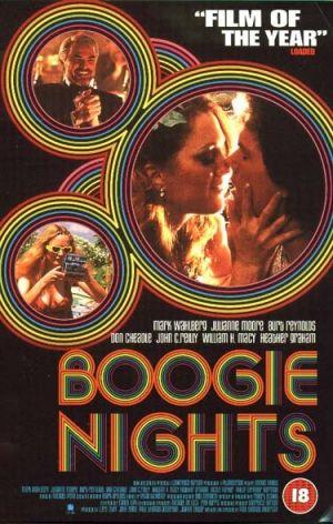 Boogie Nights 375x590