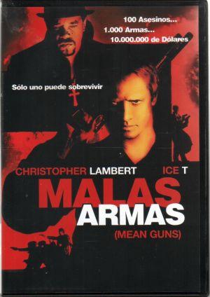 Mean Guns 804x1135
