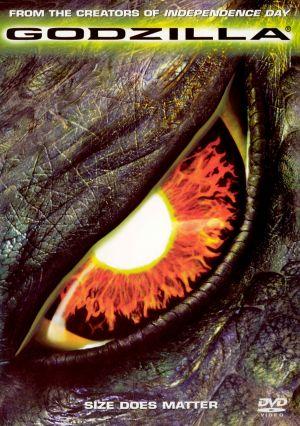 Godzilla 1527x2169