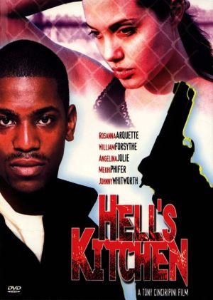 Hell's Kitchen 570x800