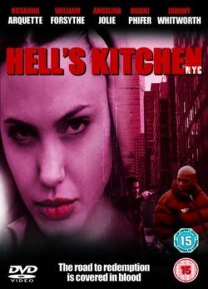 Hell's Kitchen 342x475