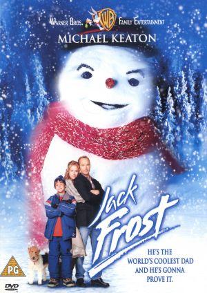 Jack Frost 1527x2159