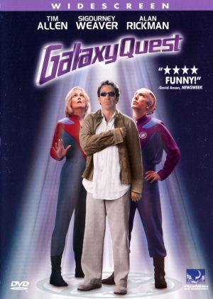 Galaxy Quest 1545x2171