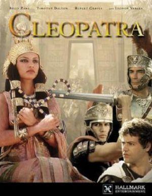 Cleopatra 317x410