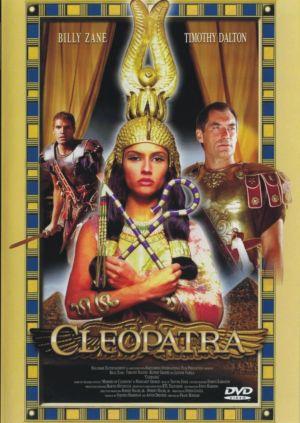 Cleopatra 2357x3324
