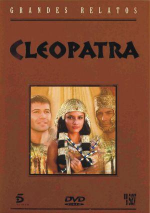 Cleopatra 2062x2930