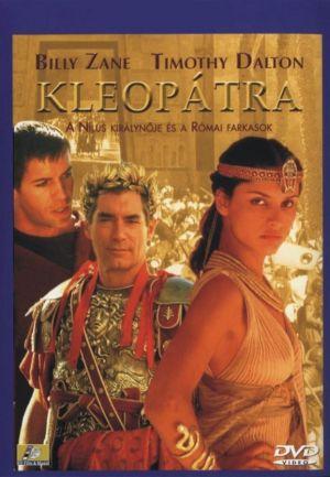 Cleopatra 622x898