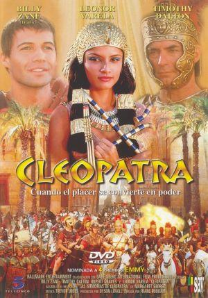 Cleopatra 955x1367