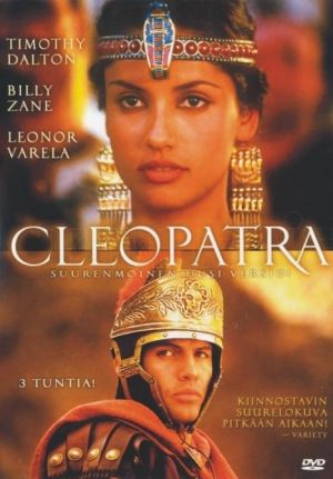 Cleopatra 468x672