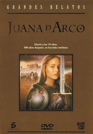 Joan of Arc 1223x1759