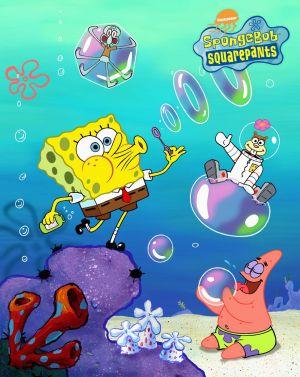 SpongeBob Schwammkopf 1536x1929