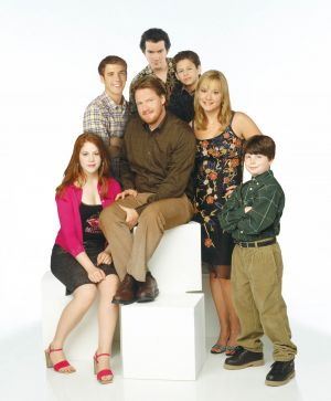 Grounded for Life 2400x2905
