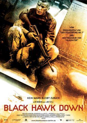 Black Hawk Down 2120x3000