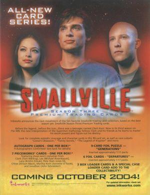 Smallville 1224x1584