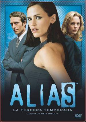 Alias 408x575