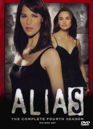 Alias 1555x2157