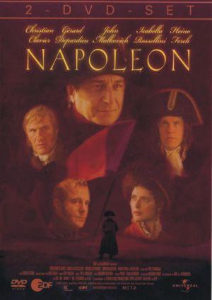 Napoléon 2349x3320