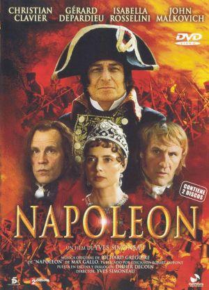 Napoléon 979x1360