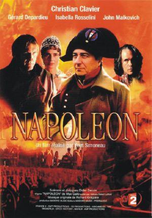 Napoléon 1883x2696