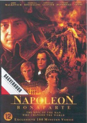 Napoléon 560x795
