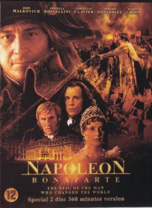 Napoléon 878x1198