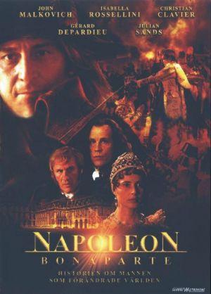 Napoléon 857x1195