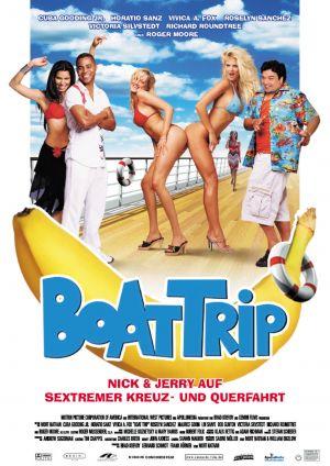 Boat Trip 1682x2379