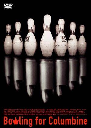 Bowling for Columbine 455x640
