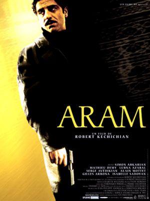 Aram 400x536