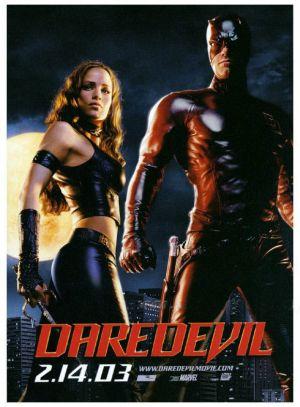 Daredevil 580x787