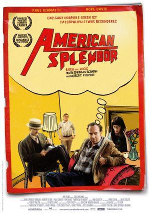 American Splendor 1253x1772