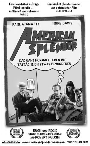 American Splendor 1063x1713