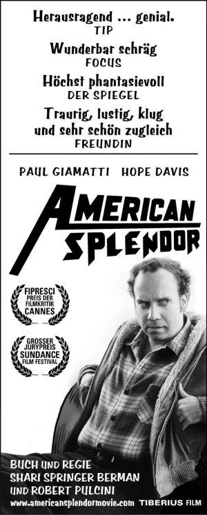 American Splendor 531x1323