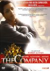 The Company Cover
