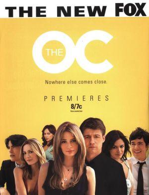 The O.C. 592x771