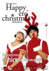 Happy Ero Christmas Unset