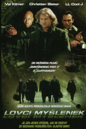 Mindhunters 691x1029