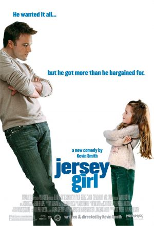 Jersey Girl 1281x1885