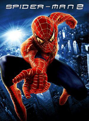 Spider-Man 2 1536x2073