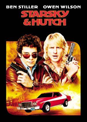 Starsky & Hutch 800x1128