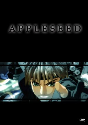 Appleseed 1531x2170