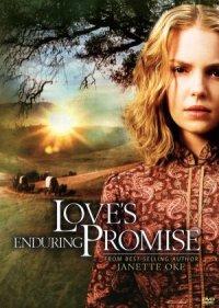 Love's Enduring Promise poster