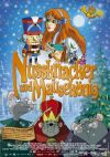 The Nutcracker and the Mouseking Unset
