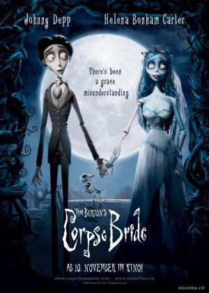 Corpse Bride 791x1111