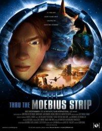 Through the Moebius Strip poster